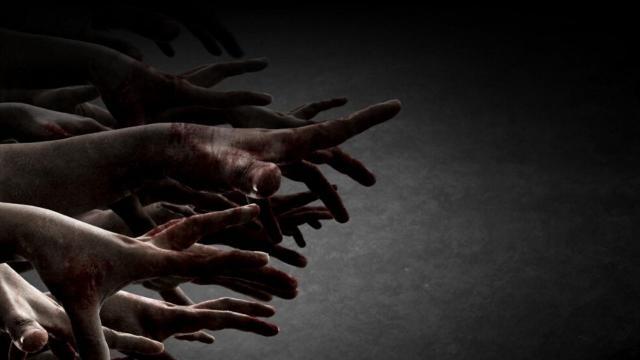 Conheça 7 filmes e séries da Netflix para os amantes de terror
