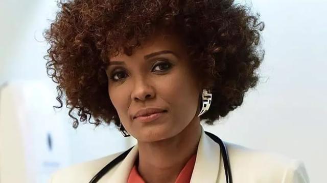 Cinco atrizes que estão em Fina Estampa que foram desligadas da Globo