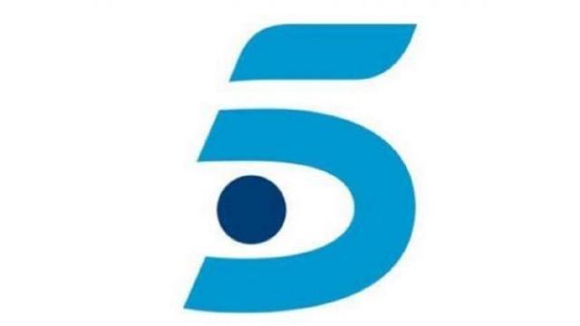 Telecinco no acepta la repatriación del equipo de 'Supervivientes'