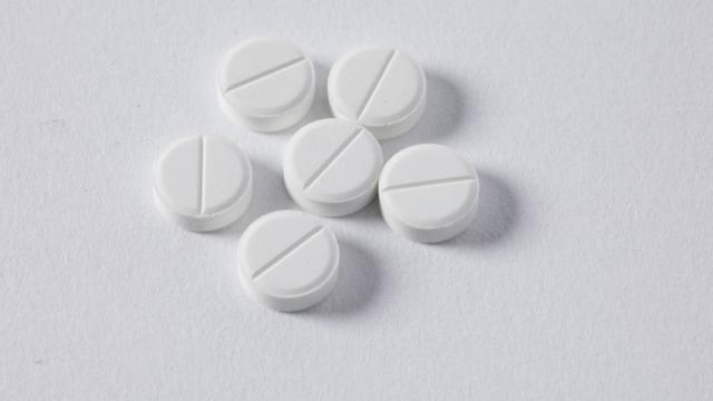 Em SP, quatro pacientes recebem alta após uso de hidroxicloroquina contra o COVID-19