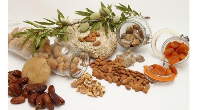 Sete dicas para ter uma alimentação mais saudável