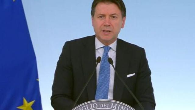 Emergenza coronavirus, stanziati 4,3 miliardi di euro per i Comuni italiani