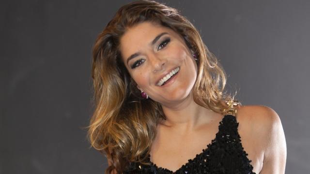Cinco atrizes que começaram a carreira em Malhação