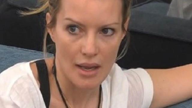 GF Vip, Sossio, Antonella e Paola criticano Licia Nunez: 'è stata inesistente'