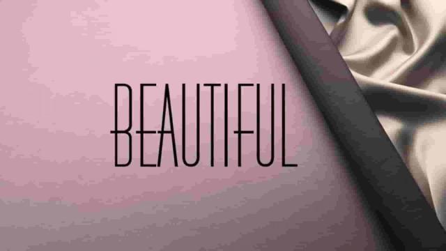 Soap opera: Beautiful è la più seguita nel periodo di quarantena