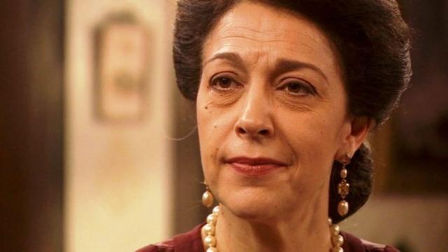 Il Segreto chiude dopo 9 anni: l'attrice che interpreta Francisca è molto dispiaciuta