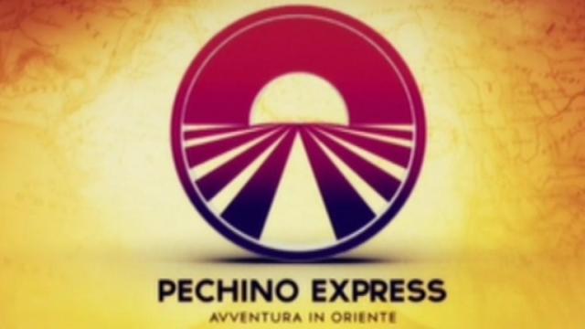 Pechino Express, spoiler 1 aprile: le Top litigano