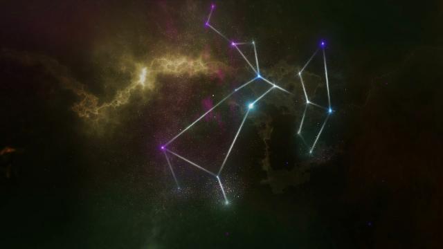 Horóscopo: Novidades para o signo de Sagitário durante o mês de abril