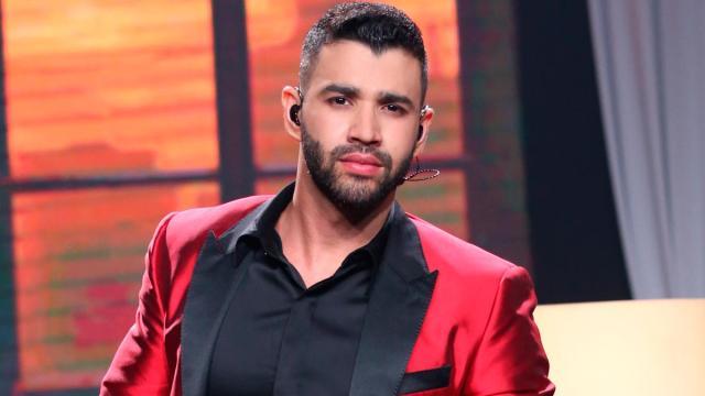 Cinco curiosidades sobre o cantor Gusttavo Lima