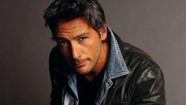 Gossip, l'attore Roberto Farnesi: