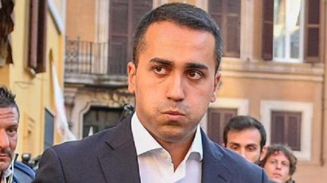 Feltri elogia il primo ministro albanese per il suo italiano, 'Meglio di Di Maio'
