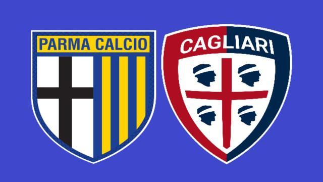 Calciomercato: Parma e Cagliari avrebbero messo gli occhi su Cistana del Brescia (RUMORS)