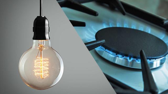 Emergenza Covid-19: risparmiare sulle bollette di luce e gas restando comunque in casa