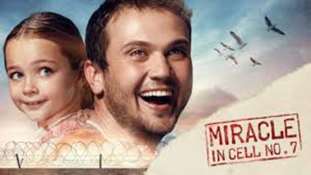 Miracle in Cell N°7 : un film turc qui a fait beaucoup parler de lui