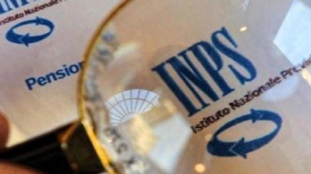 Bonus 600 euro del decreto 'Cura Italia': pin semplificato sul portale Inps