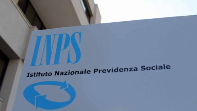 Pensioni, dal 10 aprile adottata dall'Inps la modalità telematica per gli accrediti