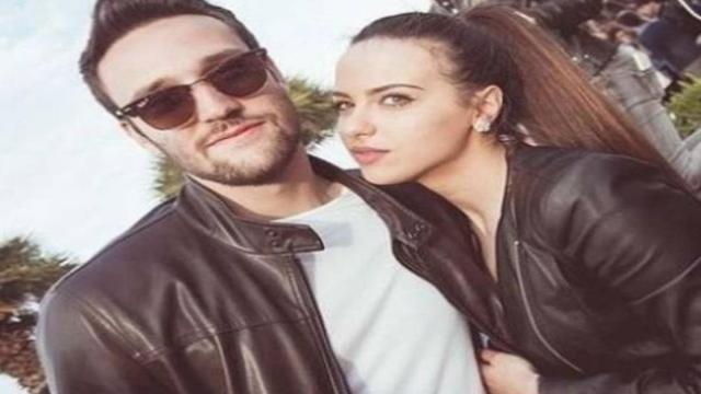 Temptation Island Vip: Andrea Zenga e Alessandra Sgolastra si sono lasciati