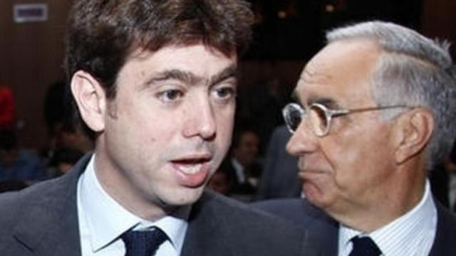 Carraro ritorna su Calciopoli: 'Assegnazione scudetto all'Inter fu un errore'