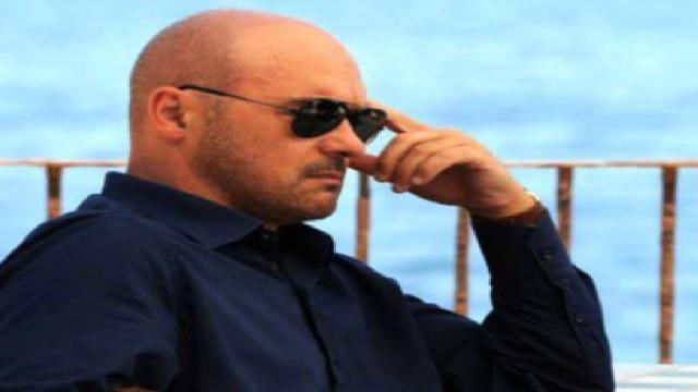 Commissario Montalbano, replica della puntata 'L'altro capo del filo': l'omicidio di Elena