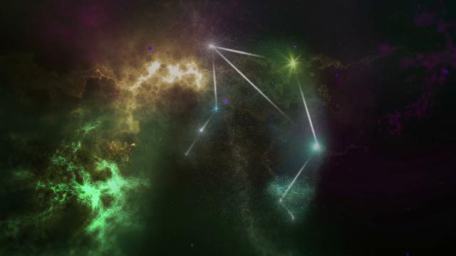 Horóscopo: Previsões para o signo de Libra durante o mês de abril