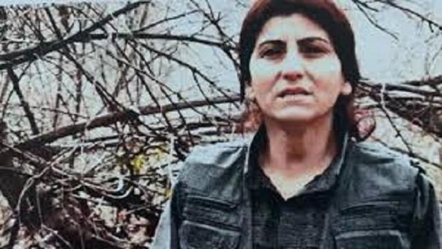Iraq: arriva rivendicazione da parte turca per morte Nazife Bilen del Pkk