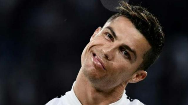 Mercato : le Real Madrid vise un futur 'meilleur que l'époque Cristiano Ronaldo'