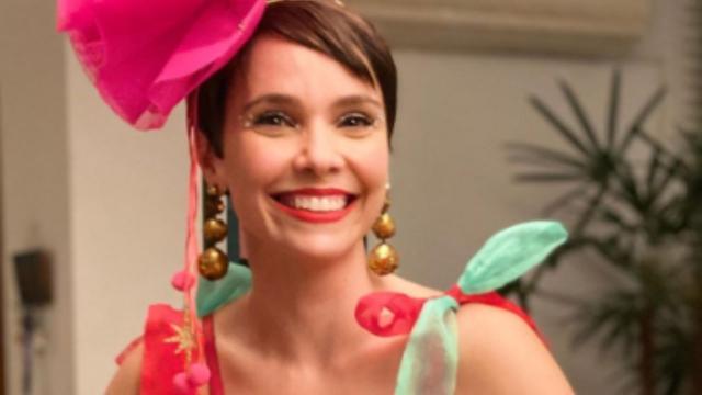 5 celebridades famosas de 'Avenida Brasil' atualmente