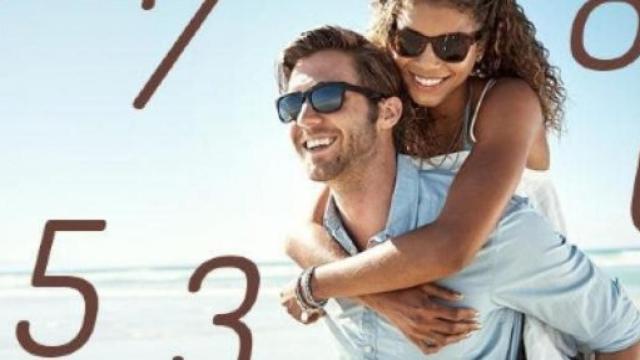 Numerologia: O mês de abril trás novidades para o amor e trabalho