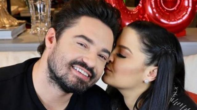 Namorado de Maiara faz comentário 'machista' e critica roupas da cantora