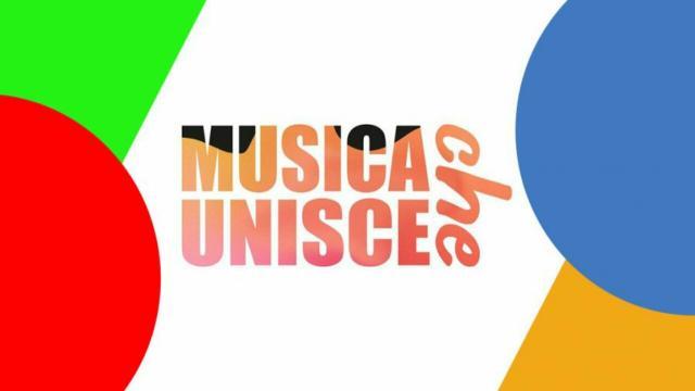 Tv, questa sera, 31 marzo, su Rai 1 'Musica che unisce', evento per la Protezione Civile