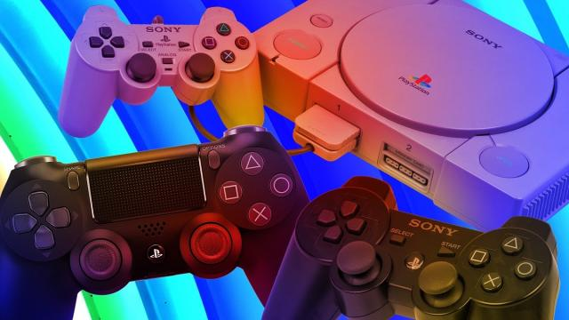 Sony revealed the final specs of the PlayStation 5
