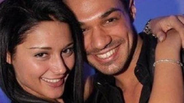 Leonardo Greco è guarito, parla la ex: 'non mi piace fare certe cose pubblicamente'