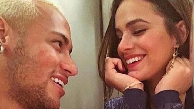 'BBB20': Neymar e Marquezine dividem torcidas em paredão e craque fala sobre ex