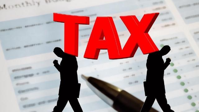 Cura Italia: nel decreto non c'è spazio per lo stop alle rate dei prestiti personali