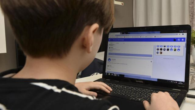 Scuola: in arrivo €500 per bonus scuola a distanza o rate mutui