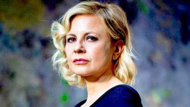 GF Vip, la Elia contro tutti: criticata dagli opinionisti di 'Live-Non è la D'Urso'
