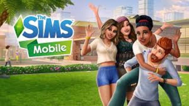 Les Sims ont de nouveau la cote pendant le confinement