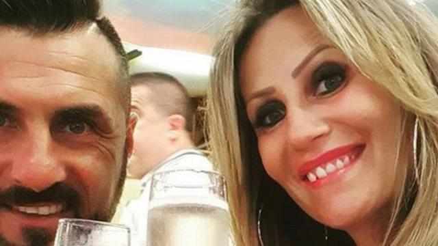 GF Vip4: Ursula Bennardo contro i fans della Nunez