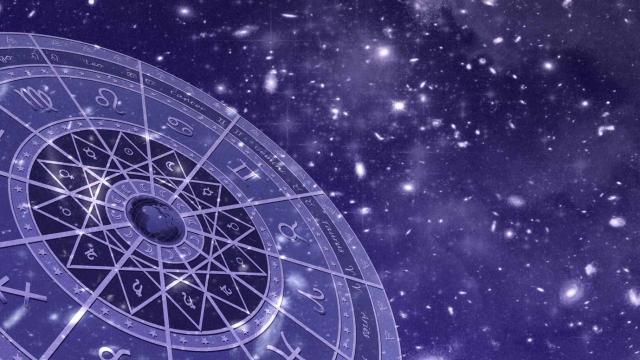 Previsioni astrologiche della settimana 6-12 aprile: recupero per Cancro, Toro a dieta