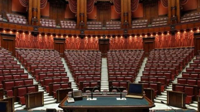Decreto Cura Italia: dal 1 aprile si può fare richiesta bonus per professionisti