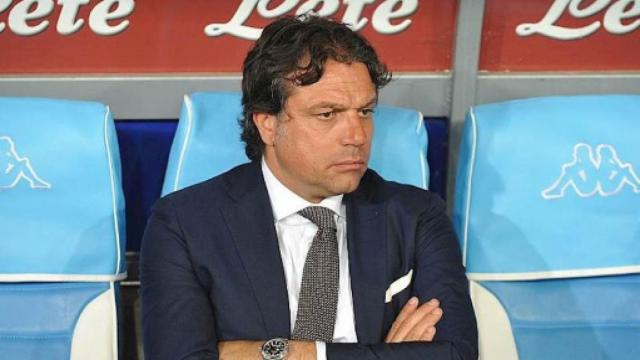 Calciomercato Napoli, Meret in bilico: si starebbe pensando a Sirigu