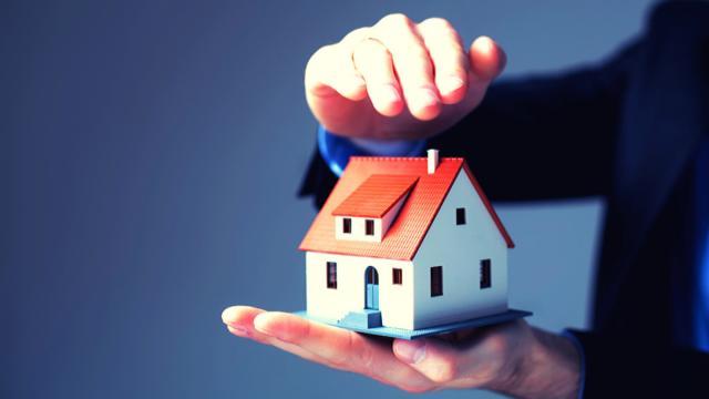 Sospesi i mutui per la prima casa fino a 18 mesi