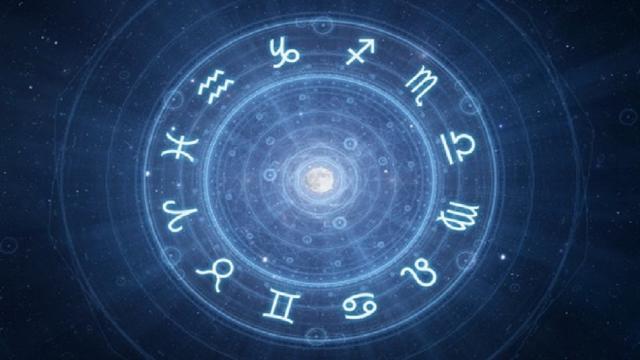 L'oroscopo di domani, 1° aprile: Ariete energico, Scorpione romantico