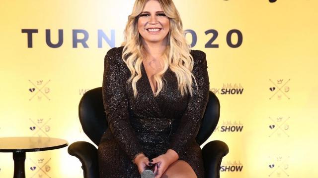 Marília Mendonça comenta cobrança após live de Gusttavo Lima: 'inflacionou o mercado'