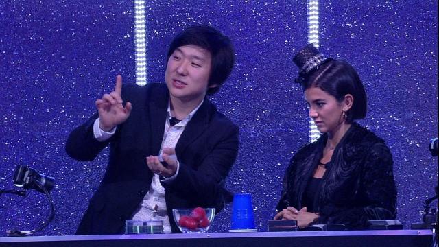'BBB20': Pyong Lee demonstra seu apoio a Manu Gavassi em suas redes sociais