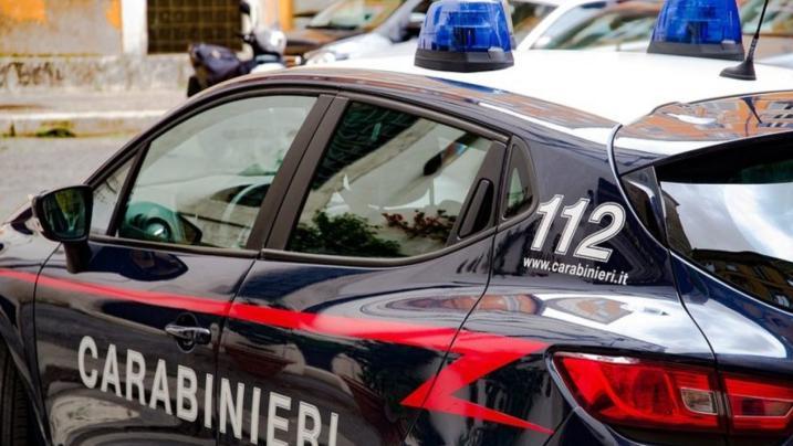 Messina, strangola la compagna e tenta di uccidersi, poi si autodenuncia ai carabinieri