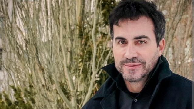 Padre Fábio de Melo condena ostentação de artistas