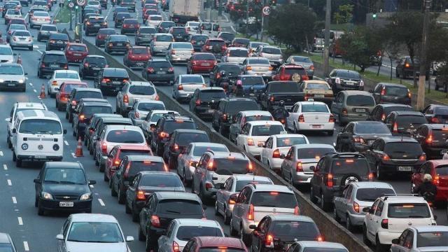 El permiso de conducir digital sólo tendrá validez en territorio español