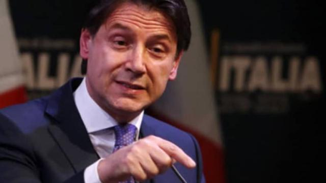Il ministro Speranza anticipa che il blocco in Italia ci sarà fino al 13 aprile 2020