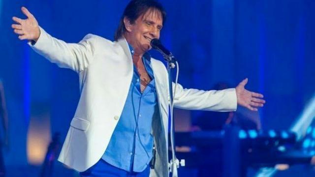 Curiosidades sobre o cantor Roberto Carlos